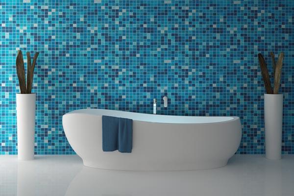 Bad heizung ihli bad und heizung kusel landstuhl for Badgestaltung wand