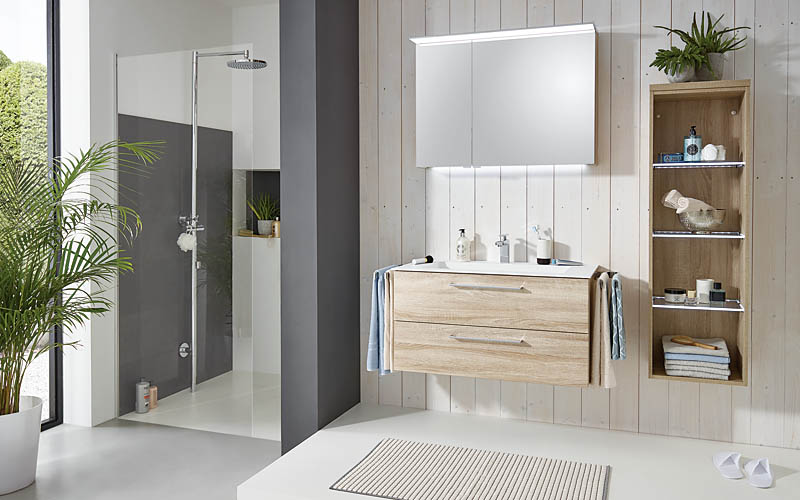 Badrenovierung Kusel Badsanierung Kusel Ihli Bad Und Heizung