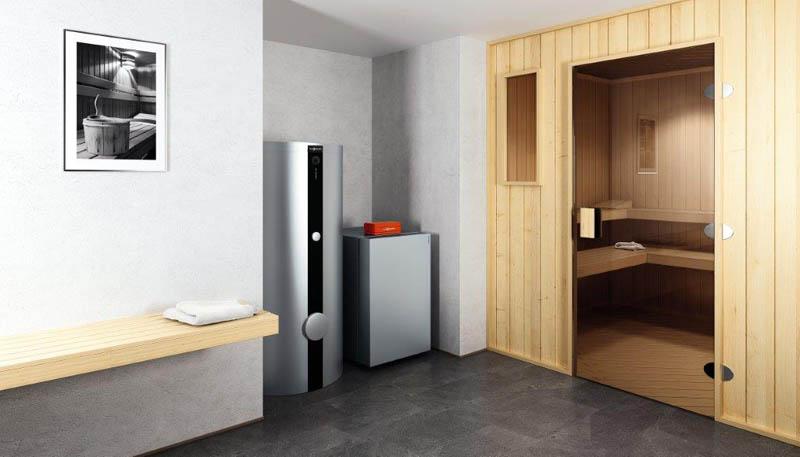 bad heizung ihli bad und heizung kusel landstuhl kaiserslautern. Black Bedroom Furniture Sets. Home Design Ideas